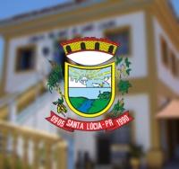 Concurso Câmara de Santa Lúcia - PR 2018