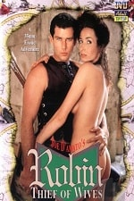 Robin Hood: Thief of Wives 1996 Movie Watch Online