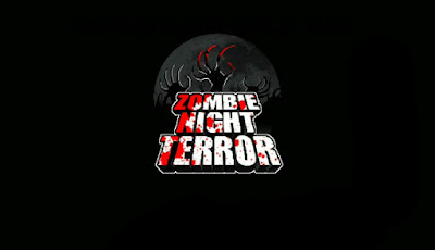 Zombie Night Terror apk + obb