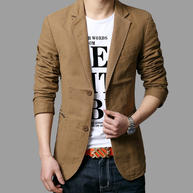 Traje-Hombre-New-Fashion-Blazer-Men-Slim-Popular-Tops-Golden-Mens-Blazers-Single-Breasted-Mens-cotton.jpg