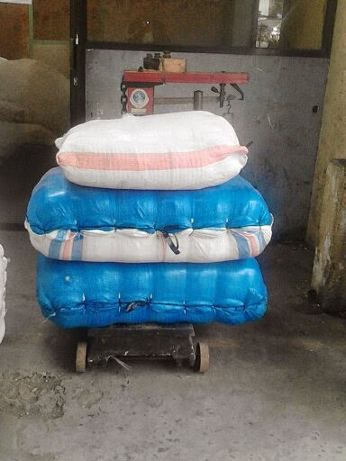 harnowo Produksi/ Jual karung plastik