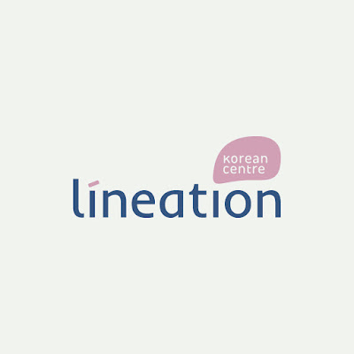 lineation
