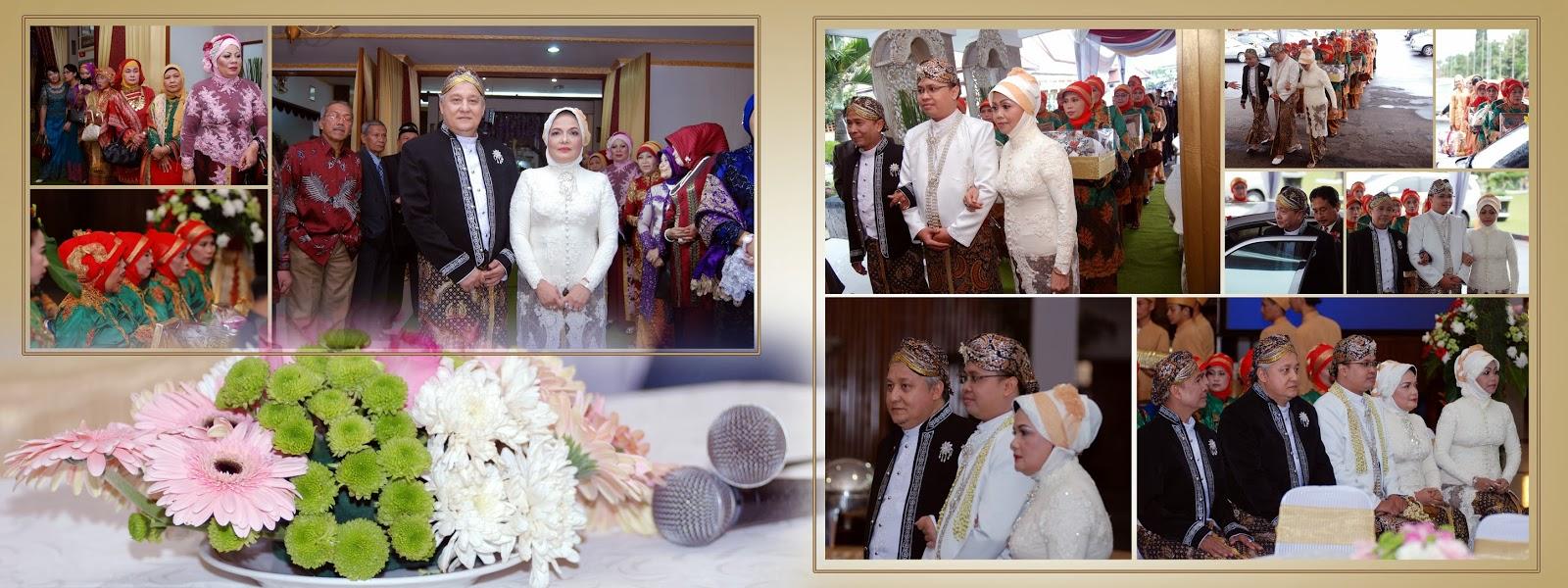 FOTOGRAFER DOKUMENTASI PERNIKAHAN FOTO DAN VIDEO SHOOTING WEDDING MURAH