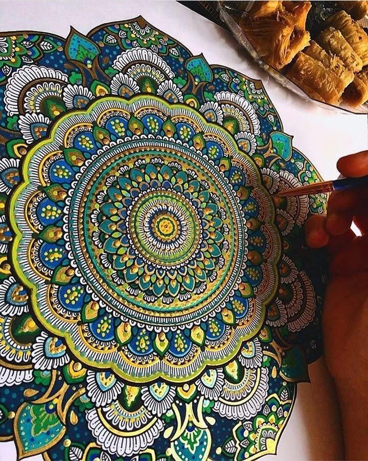 07-Sine-Hagestad-Mandala-Drawings-www-designstack-co