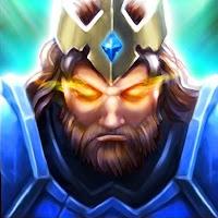 Heroes Guardian Mod APK - wasildragon.web.id