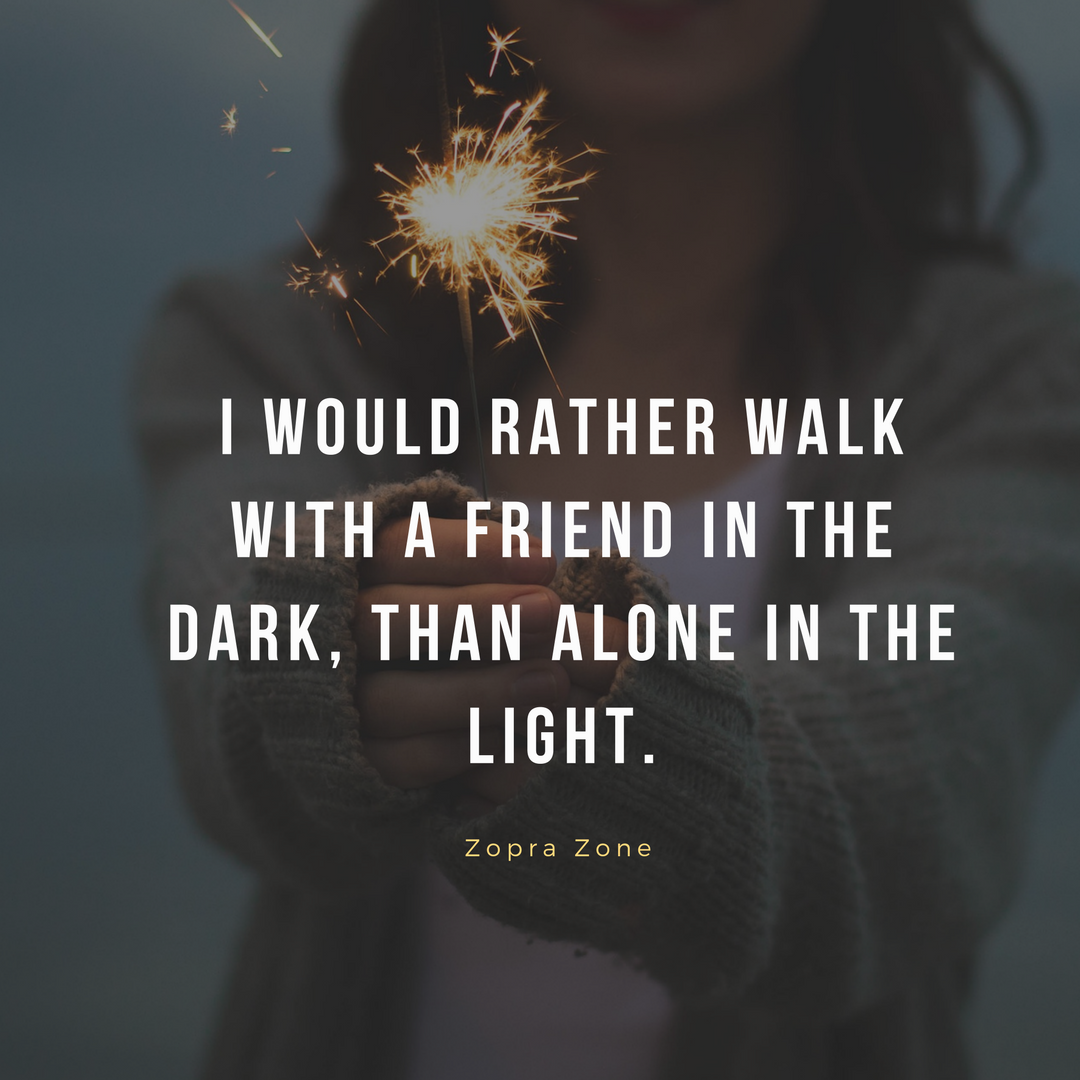 Image of: Whatsapp 20 Lovely Quotes About Life Best Life Quotes Wallpapers Download Free Zopra Zone 20 Lovely Quotes About Life Best Life Quotes Wallpapers Download