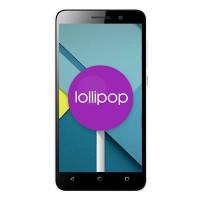 ROM HUAWEI Glory 4X 2G Ram - ROM Android 5.0