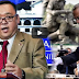 Kaduda-dudang Sagot Ni Roque Sa Media Nahahalata Na! May Pinagtatakpan Nga Ba?panoorin