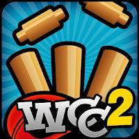 http://apksupermarket.blogspot.com/2016/10/world-cricket-championship-2-mod-apk.html