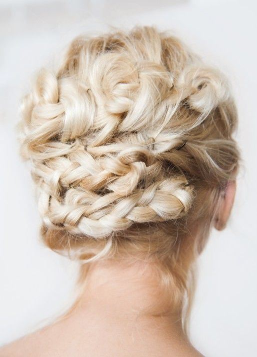 Why *This* Hairstyle Could Make Your Mood