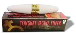 Hilangkan Lendir Di Vagina