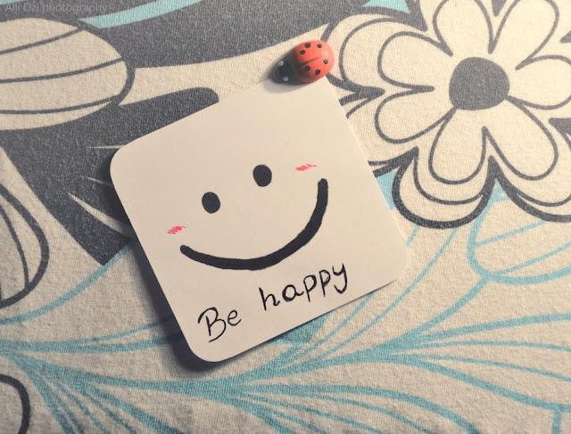imágenes de alegría bonitas para facebook