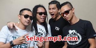 Update Terbaru Lagu Naff Paling Populer Full Album Mp3