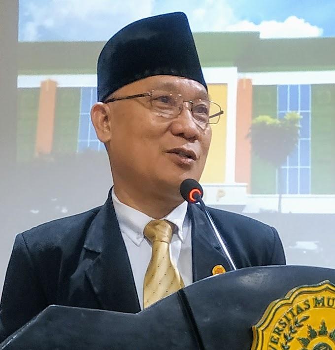 Ketua PN Cibinong Dibebastugaskan Pasca Vonis Kontroversial, Ini Komentar Ketum PPWI