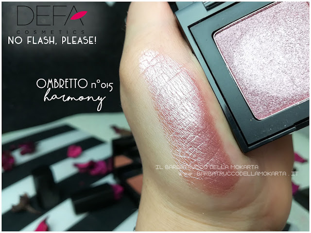 ombretto-swatches-harmony-defa