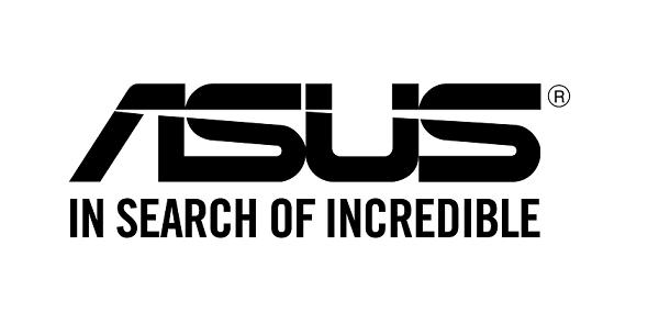stock rom firmware Asus