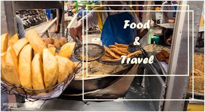 Inilah Makanan Khas Sumatera yg mendunia dengan cita rasa tinggi dan memiliki ciri khas indonesia,kalian wajib coba jika mengunjungi kota-kota berikut ini