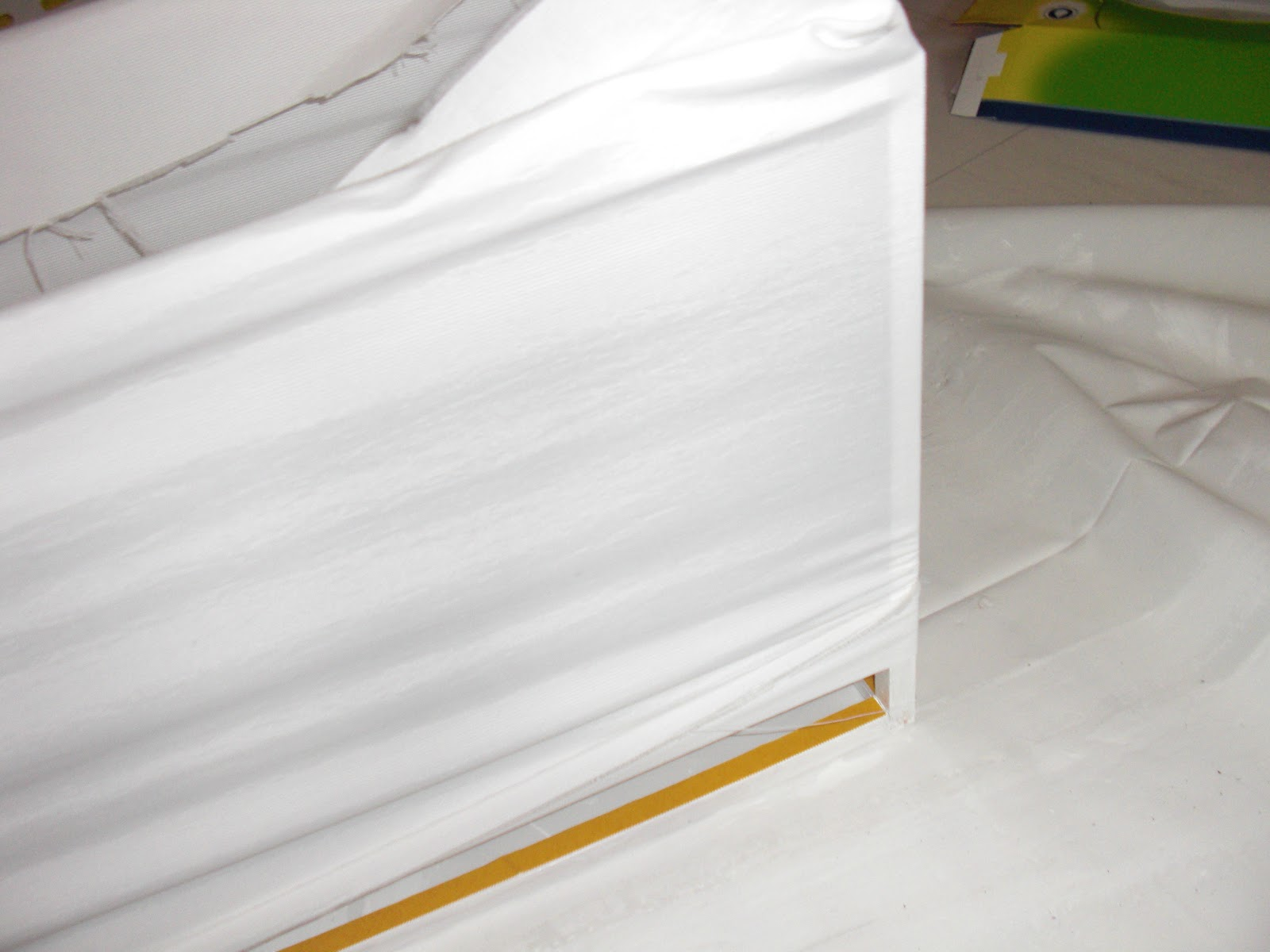 heim elich bergangs lampenschirm. Black Bedroom Furniture Sets. Home Design Ideas