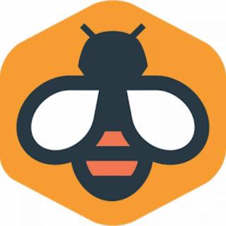 Beelinguapp: Learn Languages (Premium) v2.303 Apk