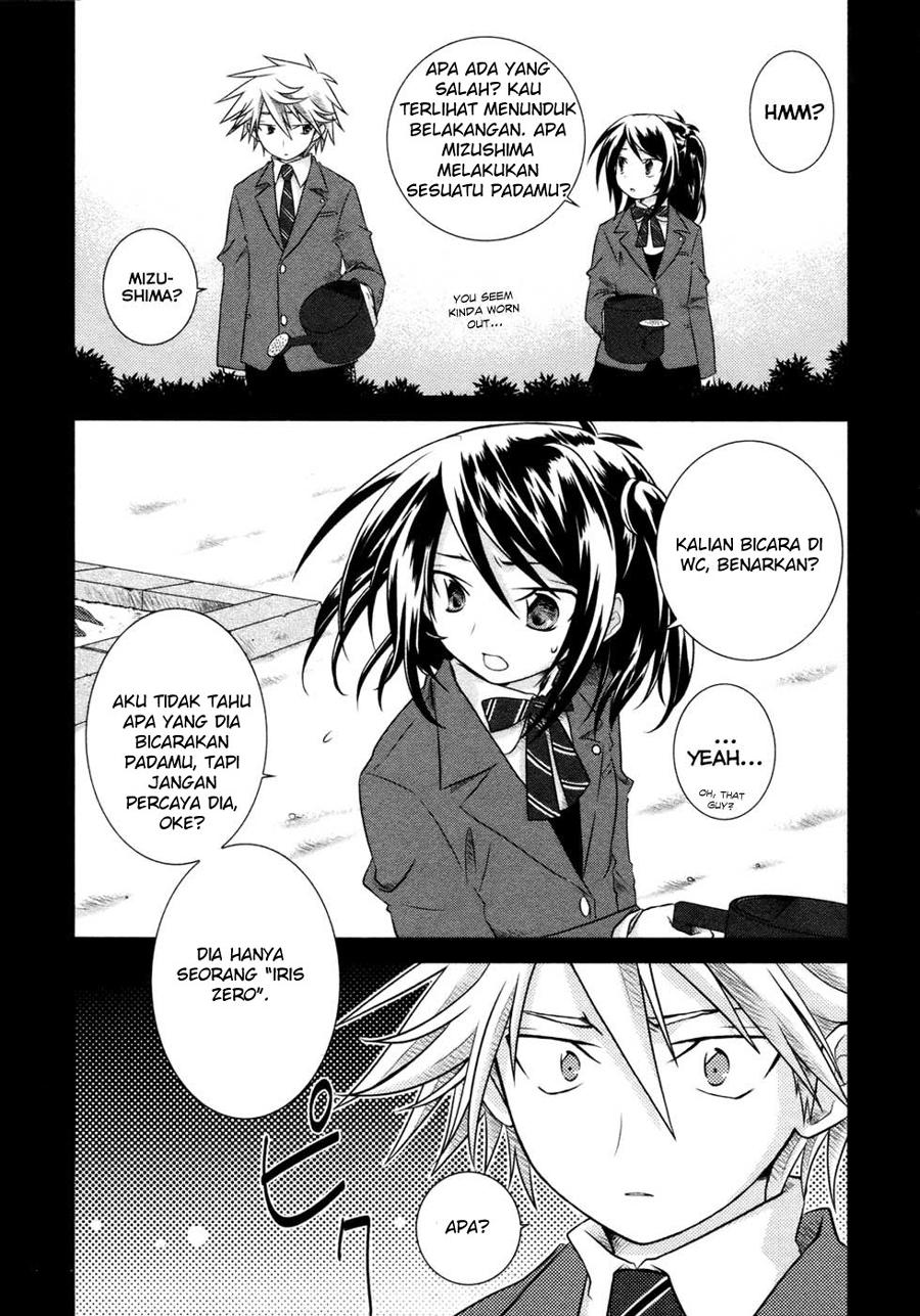 Komik iris zero 006 7 Indonesia iris zero 006 Terbaru 10|Baca Manga Komik Indonesia|