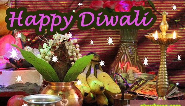 Happy Diwali 2018 Wishes, Sms, Status, Jokes ,Greetings