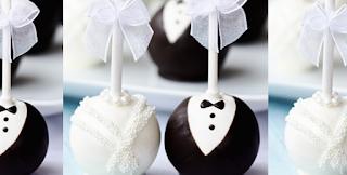 Trik Memilih Souvenir Pernikahan Sesuai Tema