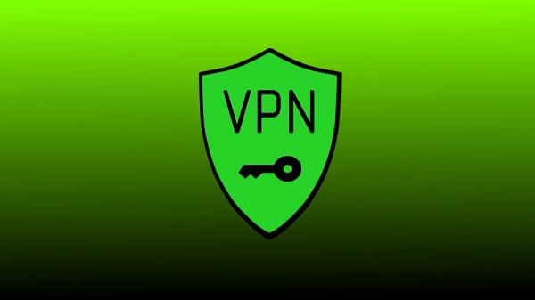 لماذا يجب أن نستخدم ال VPN بشكل إفتراضي؟