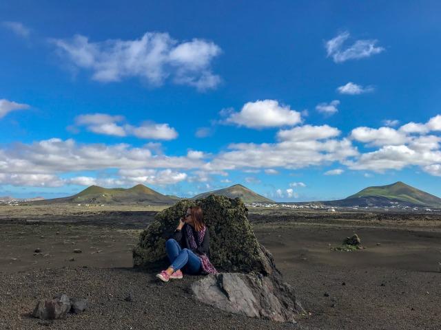 Sendero_Montaña_Colorada_Lanzarote_ObeBlog_02