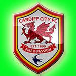 Cardiff City www.nhandinhbongdaso.net