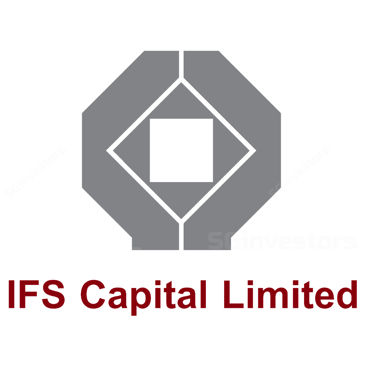 IFS Capital Ltd - CIMB Research 2018-04-04: Financing Specialist For SMEs