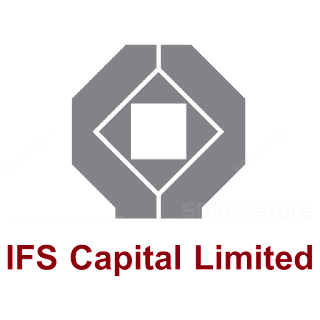 IFS CAPITAL LIMITED (I49.SI) @ SG investors.io