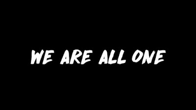 DJ Akhda dengan We Are All One-nya
