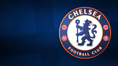 Watch Chelsea Match Today Live Streaming Free