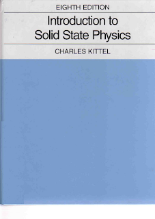 Download pdf by charles kittel: introduction to solid state.