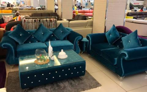 Sofa fabrik premium