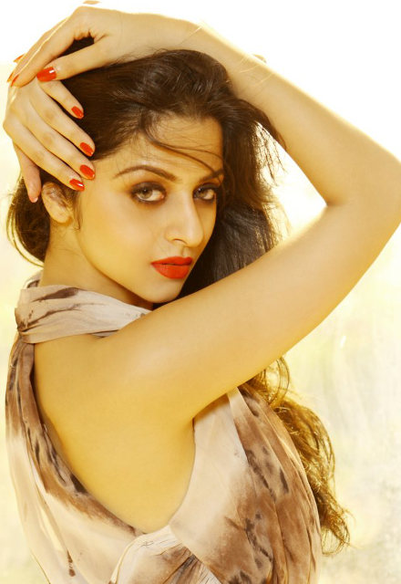 Vedika Malayalam actress