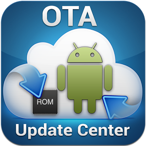 See Why OTA Fails To Install To Latest Version On Lollipop 5.1