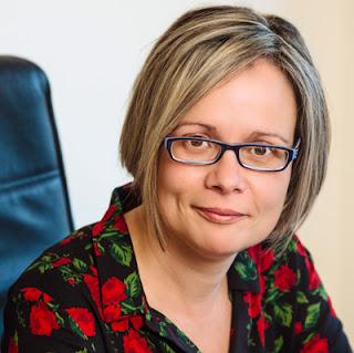Φως στα «έργα και τις ημέρες» των προηγούμενων διοικήσεων της ΕΠΟ Ζητούν με ερώτησή τους βουλευτές του ΣΥΡΙΖΑ – Συνυπογράφει η βουλεύτρια Πιερίας Ε. Σκούφα
