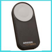 Canon t3i Wireless Remote Control Shutter Release