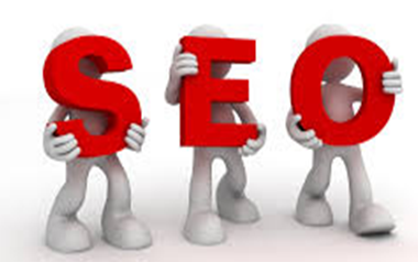 Do You Know The Reality Behind The SEO Functioning