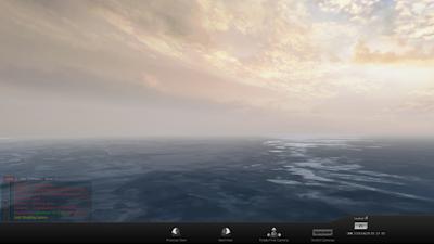 ScreenShot00005a