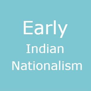early%2Bindian%2Bnationalism