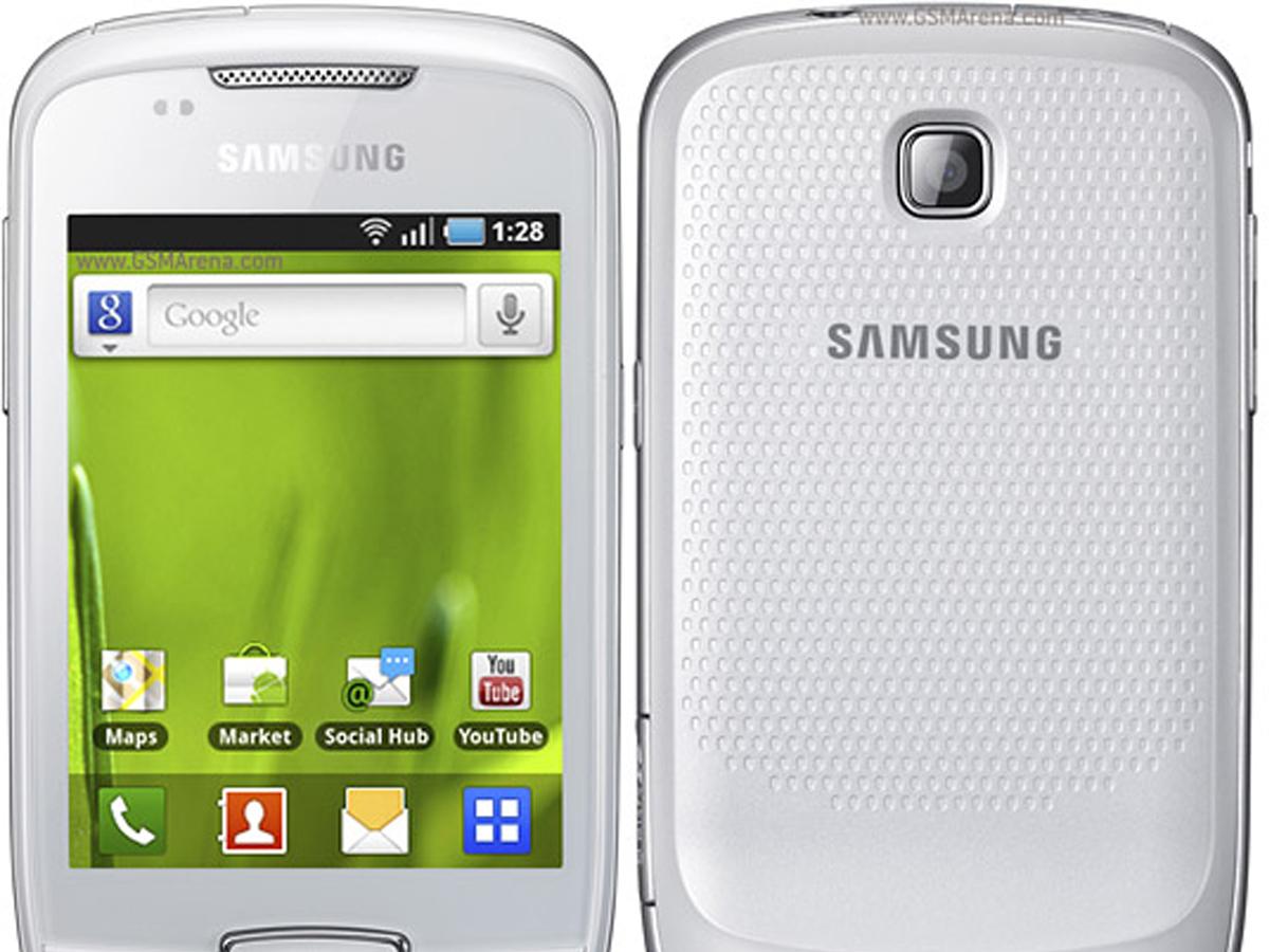 Tutorial Bagaimana Cara Masuk Recovery Mode dan Odin Mode atau Download Mode Samsung