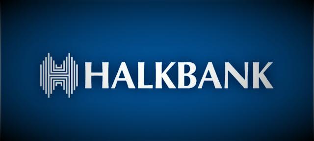 Halkbank Halk Günü İhtiyaç Kredisi Nedir? Nasıl Alınır