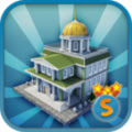 Download Game City Island 3 1.8.9 APK Android
