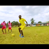 Video | Msagasumu - Mwanaume Mashine | Watch/Download