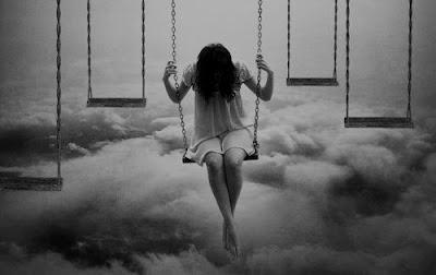 Tem Na Web - As Principais causas de depressão