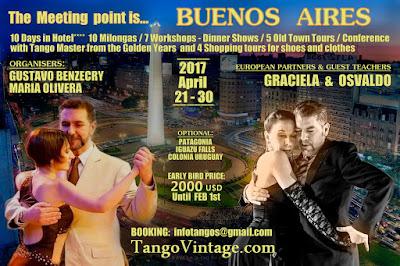 http://www.layumbatango.com/p/clases-de-tango_20.html