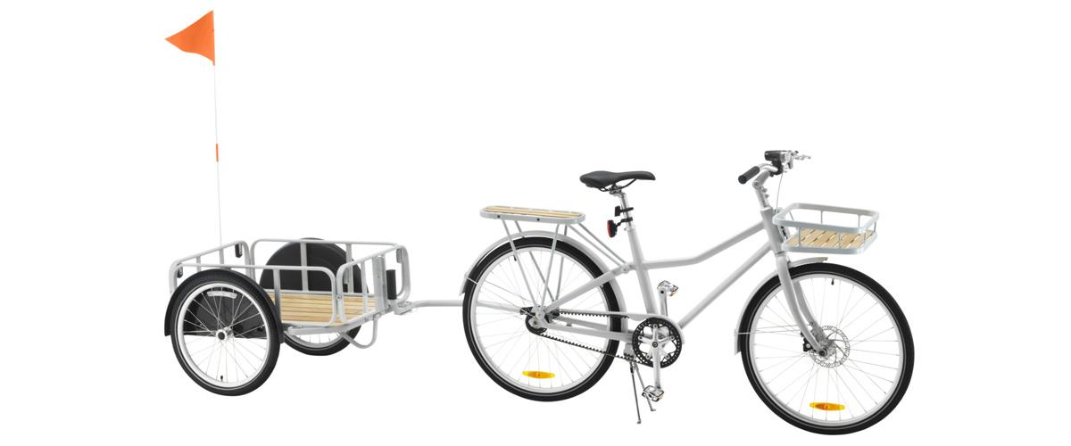 selection de beaux deux et trois roues pour toute la famille knut loulou blog kids enfant. Black Bedroom Furniture Sets. Home Design Ideas