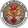 Society of Decorative Artists